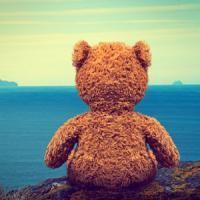 Conférence: La solitude existentielle, la solitude relationnelle : amies ou ennemies ?