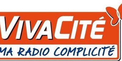 Re-écouter l'émission radio : Les relations dans les entreprises familiales