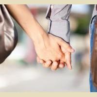 Conférence: La Thérapie de Couple : retrouver de la complicité