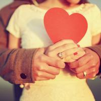 Conférence : Comment vivre pleinement sa vie de couple en étant parent ?