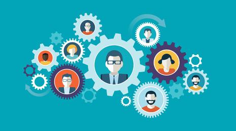 Pourquoi le nouveau code belge des sociétés (et des associations) est une opportunité pour les entreprises familiales !