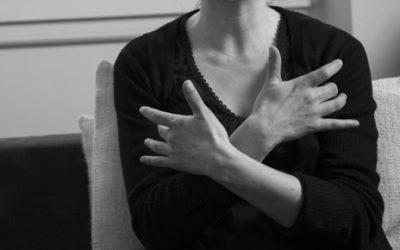 Atelier –  Mon hypersensibilité : comment l'apprivoiser et en faire un atout ?
