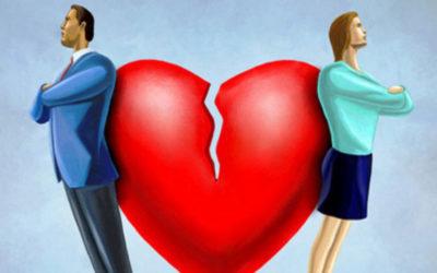 Accompagner un couple dans un contexte d'entreprise familiale.