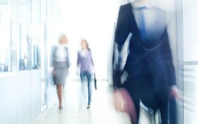 Conférence: La thérapie relationnelle pour entreprises familiales