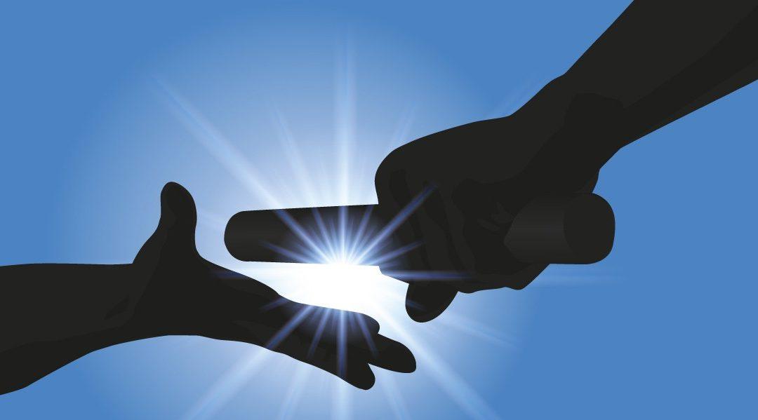 La transmission de l'entreprise familiale: le regard d'un systémicien