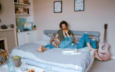 Une étude sur le couple en confinement – faculté de psychologie de l' UMons