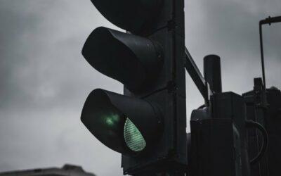 Relancer une transmission intrafamiliale bloquée