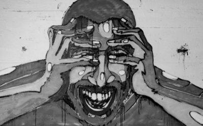 Quand s'inquiéter des réactions émotionnelles suite à des événements traumatisants ?